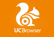 UC Browser Mini - Smooth New And Old Versions Free Download