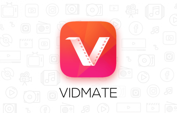 How To Download And Set Up Vidmate On Your Device