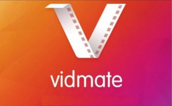 Why Vidmate Is The Must-Have Streaming Application